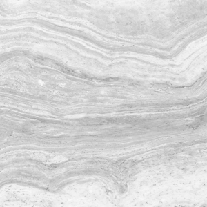 Swirl 30x30 Dark Grey Matt