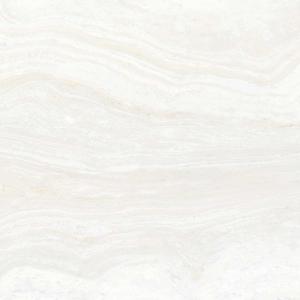 Swirl 30x30 Light Beige Matt