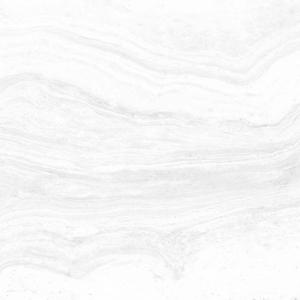 Swirl 30x30 Light Grey Matt