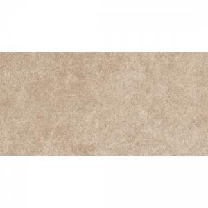 Tapestry 30x60 Dark Beige