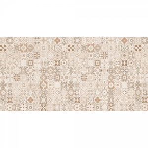 Tapestry Decor 30x60 Beige