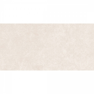 Tapestry 30x60 Light Beige