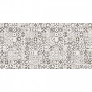 Tapestry Decor 30x60 Grey