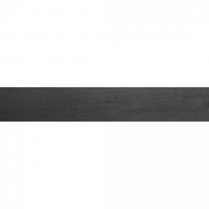 Timber 15x90 Black Matt