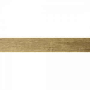 Timber 15x90 Gold Matt