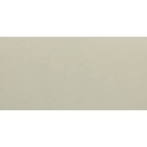 Tokyo 30x60 White Polished