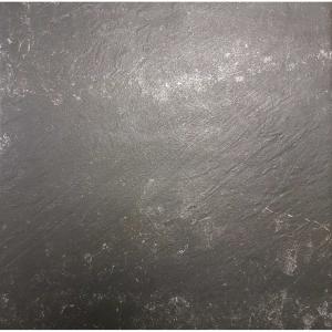 Track 60x60 Anthracite