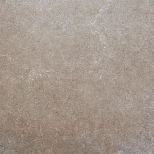 Traffic 50x50 Beige Matt