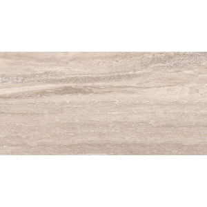 Classico Travertino 30x60 Beige Matt