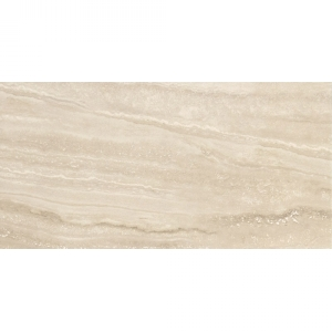 Travertino Navona 30x60 Cream Matt