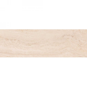 Travertino Navona 30x90 Cream Matt