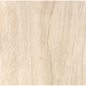 Travertino Navona 60x60 Cream Matt
