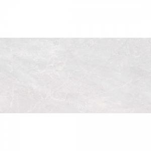 Trento 30x60 Blanco