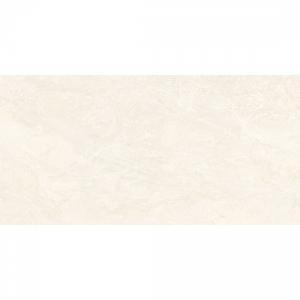 Trento 30x60 Cream