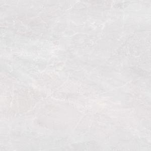 Trento 60x60 Blanco