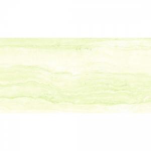 Tufo 30x60 Bianco Matt