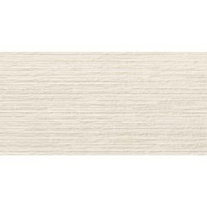 Urano Linear 30x60 Ivory Matt