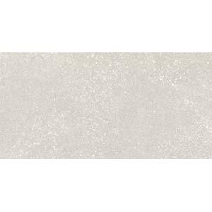 Urano 30x60 Silver Matt
