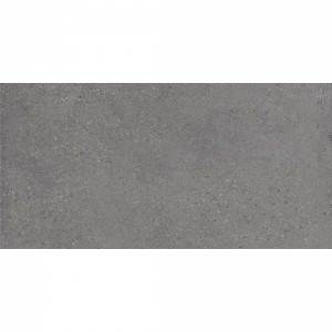 Urban 30x60 Anthracite Matt R11