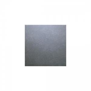 Volcanic 60x60 Grey Matt