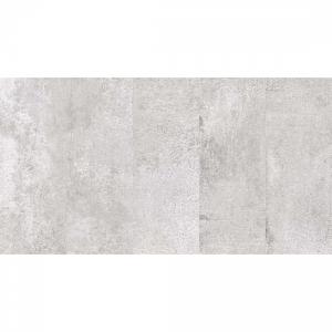 Wald 20x60 Silver Matt