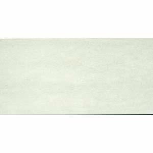 Westside 30x60 Beyaz Matt