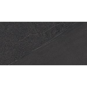 York 30x60 Anthracite Matt