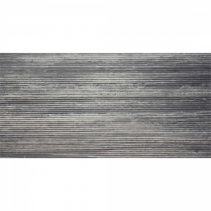 Yukon Decor 30x60 Anthracite Matt