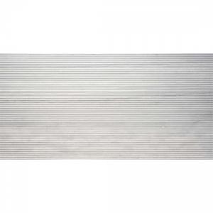 Yukon Decor 30x60 White Matt