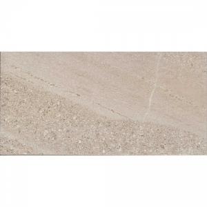 Zen 30x60 Sand Gloss