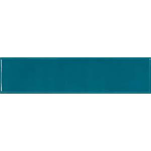 Acuarela 7.5x30 Bondi Gloss