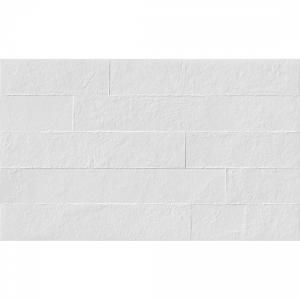 Adine Decor 30.3x55 Blanco Matt
