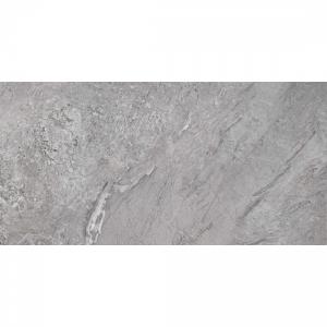 Aegean 30x60 Grey Polished