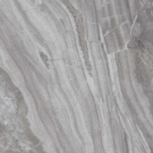 Aegean 60x60 Grey Polished