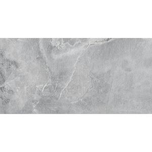 African Slate 30x60 Silver Matt