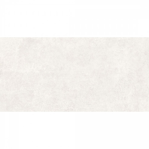 Afyon 29.5x60 Bianco Polished
