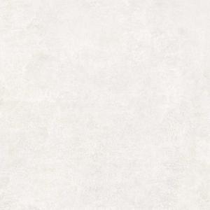 Afyon 60x60 Bianco Polished