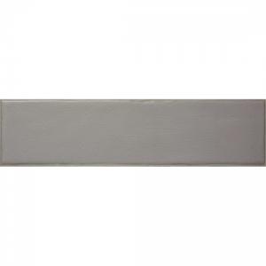 Alaska 7.5x30 Grey Gloss