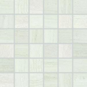 Alba Square 30x30 Ivory