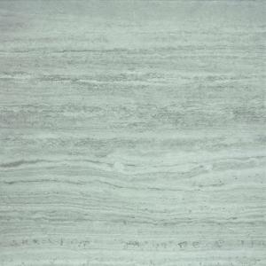 Alba 60x60 Grey