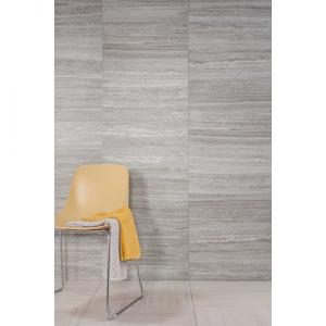 Alba 30x60 Grey Matt