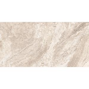 Alabastrino 30x60 Beige Gloss