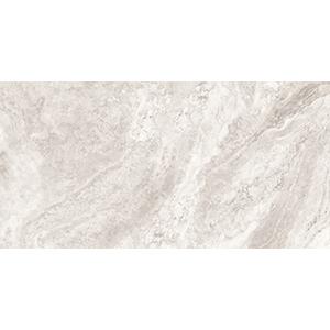 Alabastrino 30x60 Grey Gloss