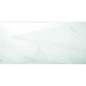 Alberta 30x60 Grey Gloss