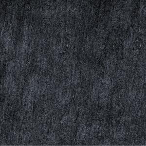 Paver Ardesia 60x60x2 Black Matt R11