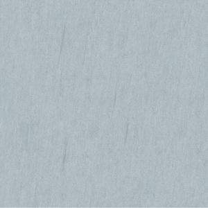 Paver Ardesia 60x60x2 Grey Matt R11