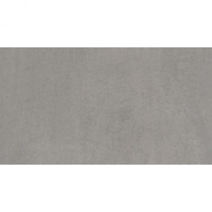 Arena 30x60 Light Grey Matt R10