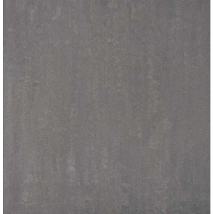 Arena 60x60 Dark Grey Matt R10