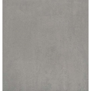 Arena 60x60 Light Grey Matt R10