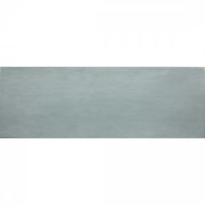 Arlette 21.4x61 Aqua Gloss